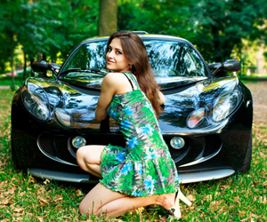 Power Clean Fuel System And Engine DeCarbonization Expert - Cheap sports cars for sale
